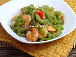 Tumis bumbu halus, bawang putih, bawang merah, cabai merah, daun salam, dan daun jeruk sampai harum. Pin On Jen976 Images