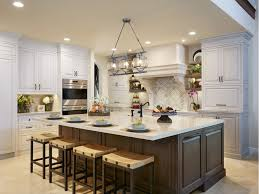 traditional kitchen ideas. KITCHEN IDEAS:Rustic Transitional Traditional Kitchen Ideas And Designs Rustic