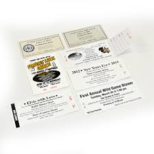 Raffle Tickets Printing Raffle Ticket Printing Printing By Johnson Mt Clemens Printers