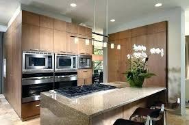 track lighting over kitchen island. Kitchen Island Pendant Lighting Ideas Light Using Track Adapter Over I