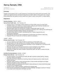 Summary Statement For Resumes Career Summary Examples Magdalene Project Org