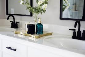 bathroom mirrors diy bathroom mirror
