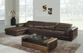 high quality leather sofa photo 3 of 6 best quality sofa and high quality sofa corner