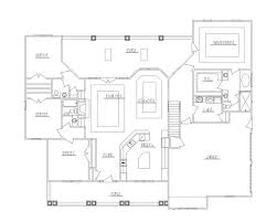 smartness ideas ranch style home plans with bonus room 15 house