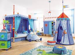 Habitación Infantil De Caballero De La Firma Haba Decoración Del Decoracion Habitacion Infantil Nio