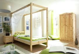 Schlafzimmer Quelle Kuscheltage Im Romantischen Chalet Im Bayern
