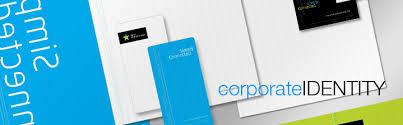 Letter Solution Layout Brochure Card Graphics We Pamphlets Poster Logo Design Des Offer Stationary Wallpapers Creative Business Design Website Ad Jaipur News Banner Company Newspaper