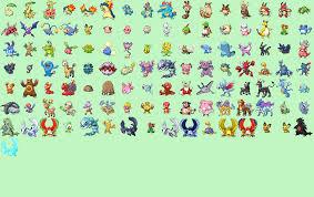 Pokemon Geodude Evolution Chart Pathbrite Media Detail