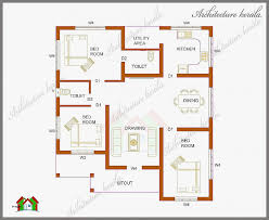 vastu shastra home plan lovely house plan luxury west facing house plan according to