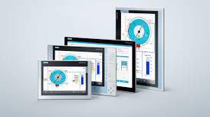 SIMATIC <b>Panel</b> IPC | SIMATIC PC-based | Siemens