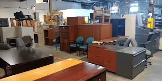 tech valley office. Tech Valley Office. Nu2u Pre-owned Office Furniture O L