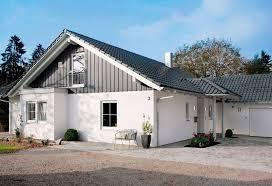 Landhaus Modern Kronleuchter Landhaus Blumen Ku Che Weiss