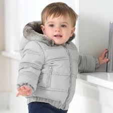 infant winter coats whole coat baby canada