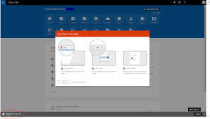 Office Dowload Knowledge Install Office 365