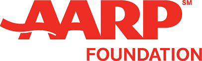AARP Foundation Tax-Aide program offers ...