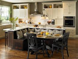 Creative Kitchen Island Kitchen Room 2017 Creative Kitchen Islands Then Oak Wooden