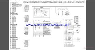 detroit individuals portfolios wiring diagrams manual auto repair detroit wiring diagrams portfolios manual