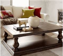 awesome pottery barn round coffee table with coffee table stunning pottery barn coffee table also lorraine