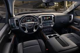 2018 gmc sierra denali hd. perfect sierra 2018 gmc sierra 1500 2500 3500 hd denali interior price specs inside gmc sierra denali hd