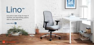 office designs images.  Designs The New Lino Chair By Herman Miller Inside Office Designs Images G