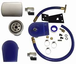 Amazon.com: EGR Valves - Exhaust & Emissions: Automotive