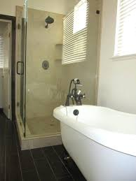 bathroom remodeling prices. Full Image For Furniture Bathroom Lowes Remodeling Bathrooms Http Vhchomecom Page Prices O