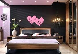 How To Make A Romantic Night In The Bedroom Romantic Valentines Day Design  Ideas Decorating Ideas