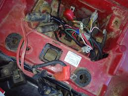 1990 honda trx300 wiring diagram wiring diagrams and schematics trx300 wiring diagram collection trx 300 fourtrax trx300 diode help please page 2 honda atv forum