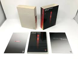 Adobe Creative Suite Design Premium Cs4 Serial Number Adobe Creative Suite 4 Design Premium Mac Cs4 W Serial Number Upgrade Version