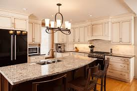 custom kitchens. Simple Custom See More Kitchen Projects Intended Custom Kitchens D