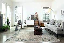 large area rugs under 100 large size of 7 x area rugs under 0 floor tremendous