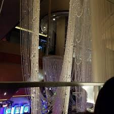 photo of the chandelier las vegas nv united states