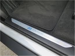 edmunds new car release datesCar News Edmunds Dealer Ratings Amp Reviews Edmunds New Car Deals