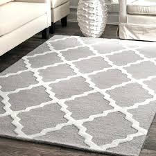 wayfair area rugs 5x8 architecture wrought studio hand woven gray area rug reviews regarding designs 1 wayfair area rugs 5x8