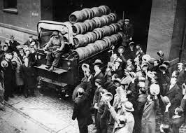 essays on prohibition