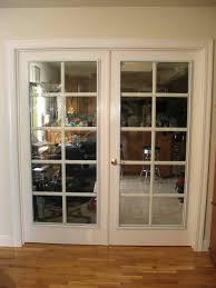 patio sliding door dog insert doors magnificent doggie door for slider photos pet insert home design