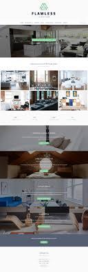 furniture websites design designer. Best Designer Furniture Websites 2 Luxury Store Website Design By Envato