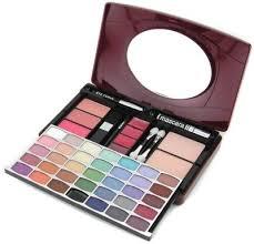 india professional makeup kits 3 lakme makeup kit lakmé middot cameleon makeup kit g1688
