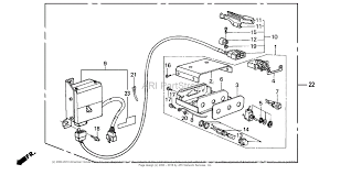 honda ace wiring diagram wiring diagrams and schematics wiring diagram 1999 shadow diagrams and schematics honda shadow vt1100