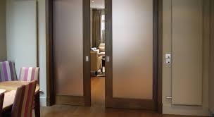 door : Modern Pocket Door Hardware Security Baldwin Pocket Door ...