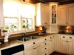 kitchen cabinets ikea upper kitchen cabinets what i learned about new kitchen cabinet line ikea