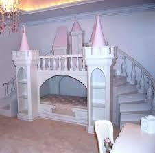 Manufacturers Of Bedroom Furniture Bedroom Universal Furniture Bedroom Italian Bedroom Furniture