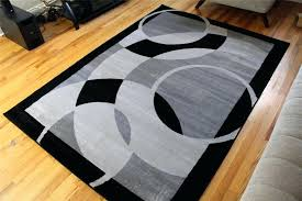 bed bath and beyond rugs 8x10 modern area rugs bed bath and beyond 8x10 rug pad