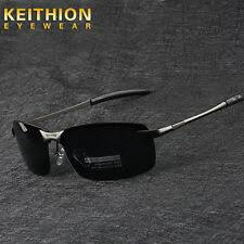 <b>KEITHION</b>® <b>Sunglasses</b> Official store | eBay Stores