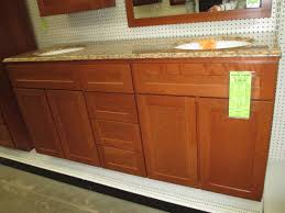 shaker style bathroom cabinets. SHAKER STYLE BATHROOM VANITY CABINET Dimensions: 48 Wide 21 Deep Shaker Style Bathroom Cabinets