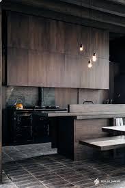Kitchen Architecture Design 774 Best Images About Modern On Pinterest Architecture