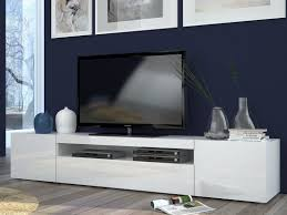 castleton home daiquiri grande tv stand for tvs up to