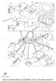 Famous 220 air pressor wiring diagram ideas electrical and