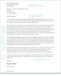 X Standard Letterhead Format Proper Business Letter With On – Bonsho