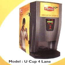 C Program For Coffee Vending Machine Interesting Tea Coffee Vending Machines Tea Coffee Machine चाय कॉफी